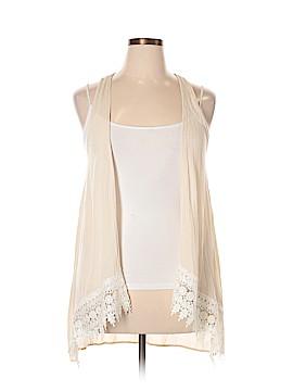 Love Blossom Cardigan Size L