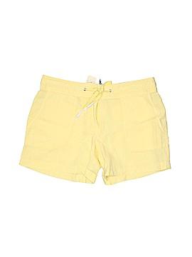 Tommy Bahama Shorts Size 6
