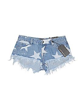 Fashion Nova Shorts Size S