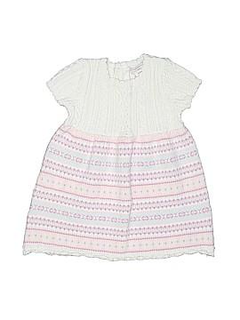 Catherine Malandrino Dress Size 12-18 mo