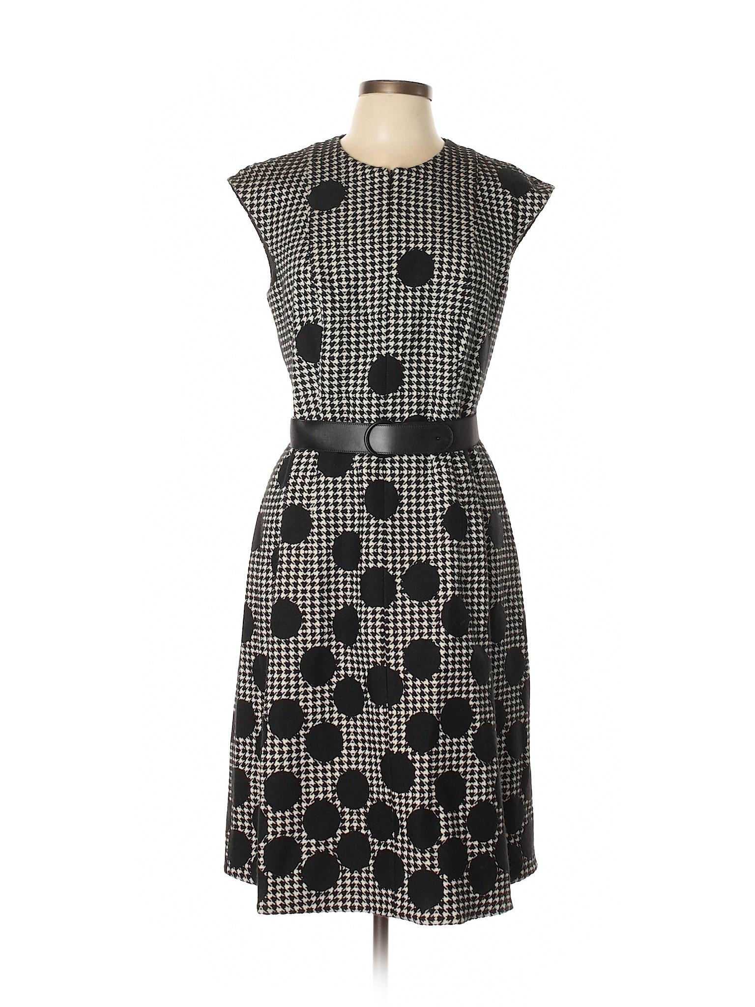 punto Selling Akris punto Casual Dress Akris Dress Casual Selling 1ww6pZYCq