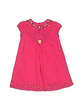 DPAM Dress Size 18 mo