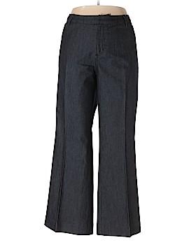 A.n.a. A New Approach Dress Pants Size 18 (Plus)