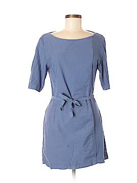 MM6 Maison Martin Margiela Casual Dress Size 6