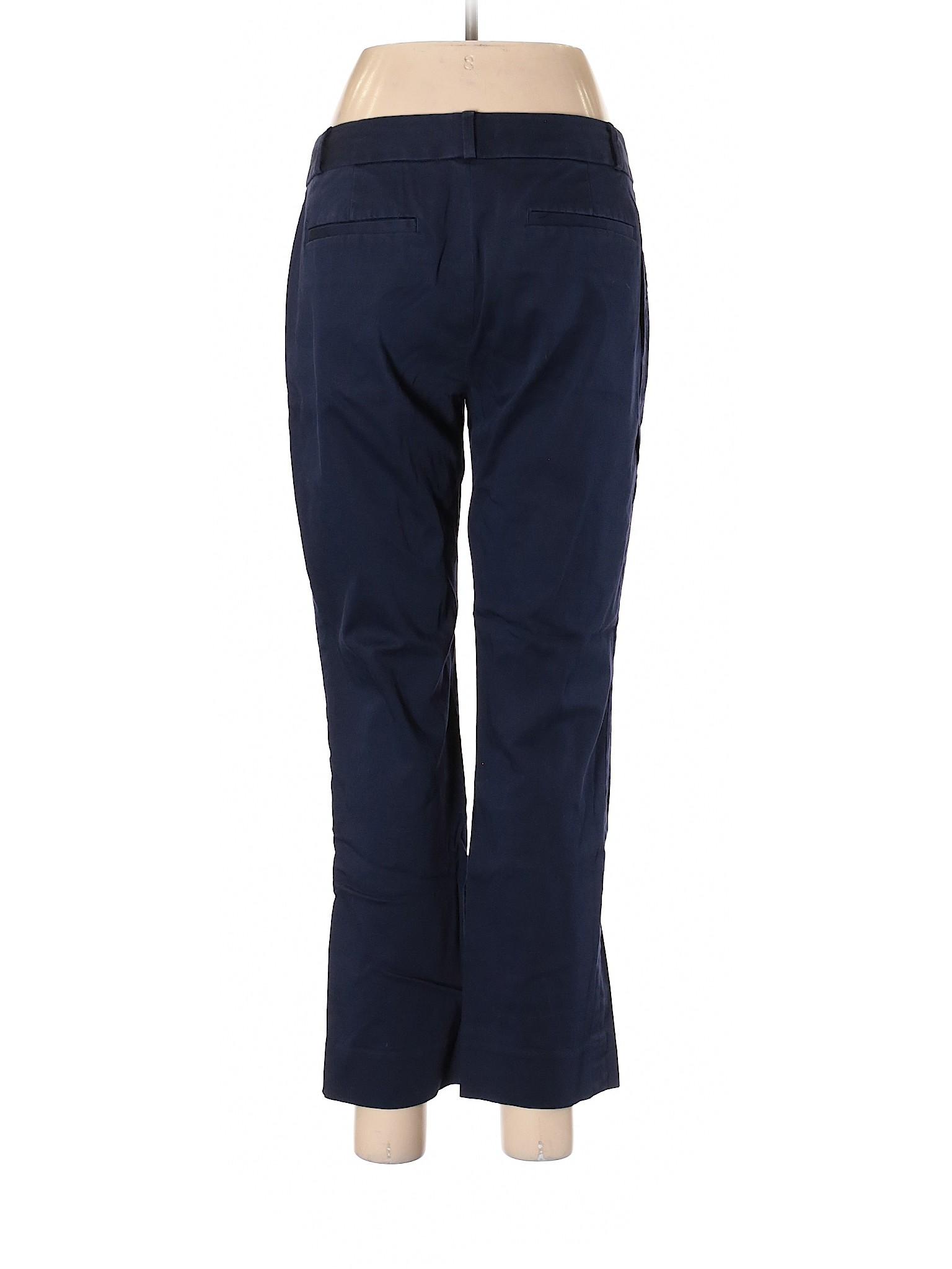 Republic Boutique winter Dress Pants Banana BEwaqES