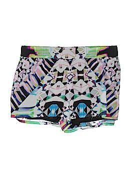 Bisou Bisou Shorts Size 0