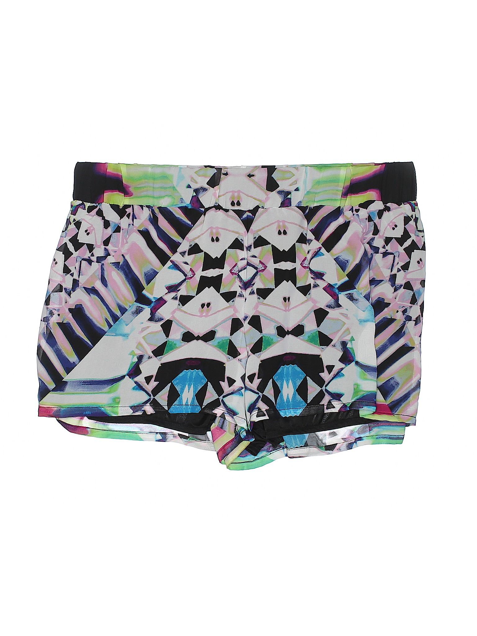 Shorts Boutique Bisou Boutique Bisou Bisou Bisou Bisou Shorts Boutique Bisou ZqdCxwnz7