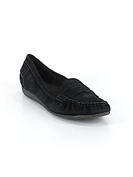 Franco Sarto Flats Size 10