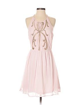 Alya Cocktail Dress Size S