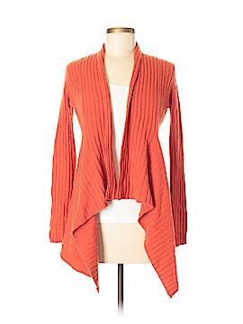 Autumn Cashmere Cardigan Size XS