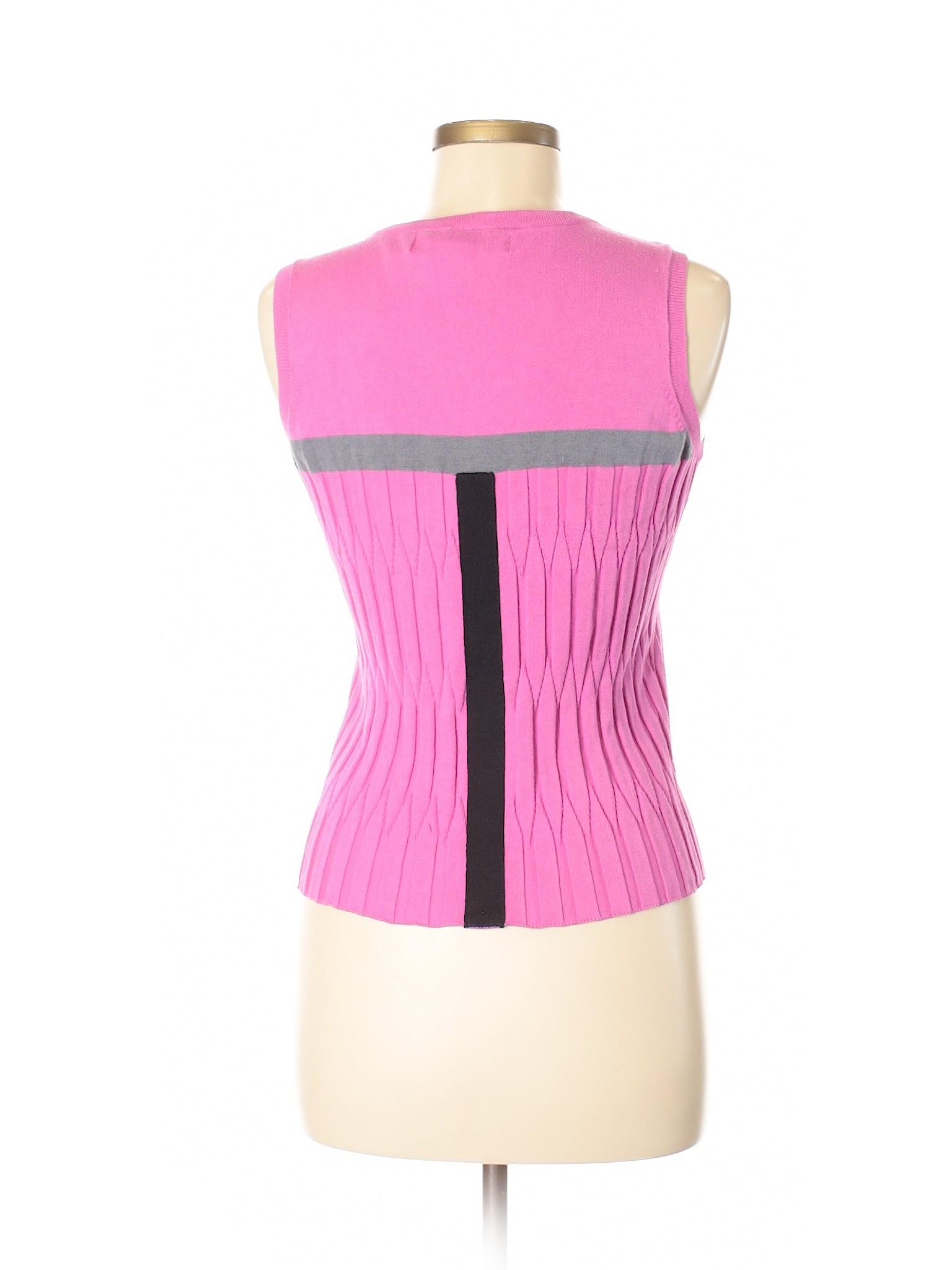 Silk Sadock Boutique Sweater Jamie Pullover qxSYAngw8