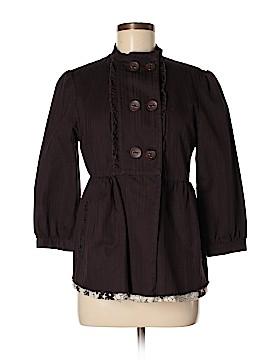 Paper Denim & Cloth Jacket Size Med (2)