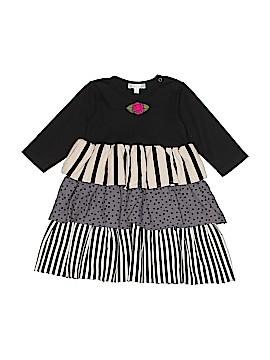 Victoria KIds Dress Size 6 - 12