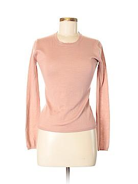Miu Miu Cashmere Pullover Sweater Size 40 (EU)