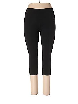 Gap Body Outlet Leggings Size L