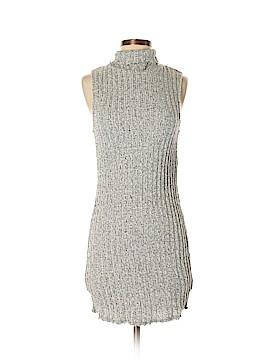 BDG Casual Dress Size S (Petite)