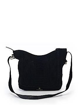 Nanette Lepore Crossbody Bag One Size