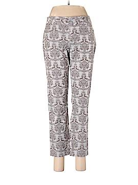 Cartonnier Dress Pants Size 8