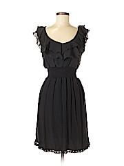 Wrangler Jeans Co Women Casual Dress Size M
