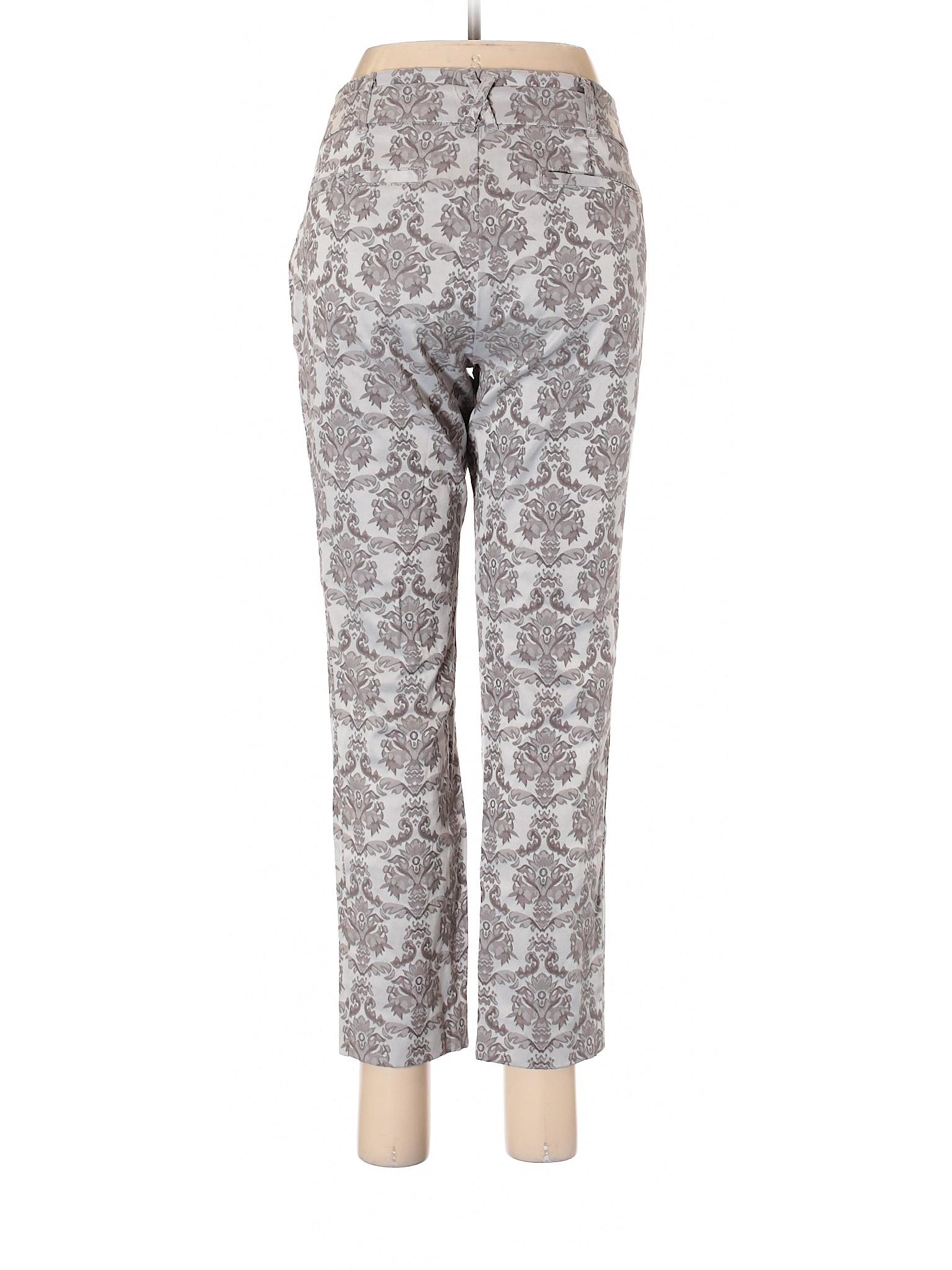 Cartonnier Boutique winter Cartonnier Dress Pants winter Dress Pants Boutique xYxqwBdg