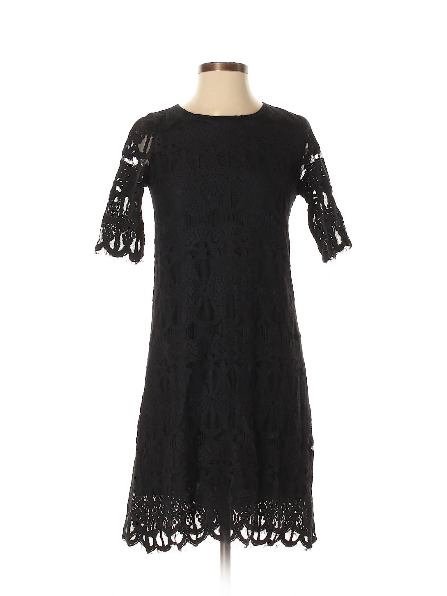 BCBGeneration Boutique winter Boutique BCBGeneration winter Dress Casual Dress Casual Boutique winter Casual BCBGeneration qOUAwHf