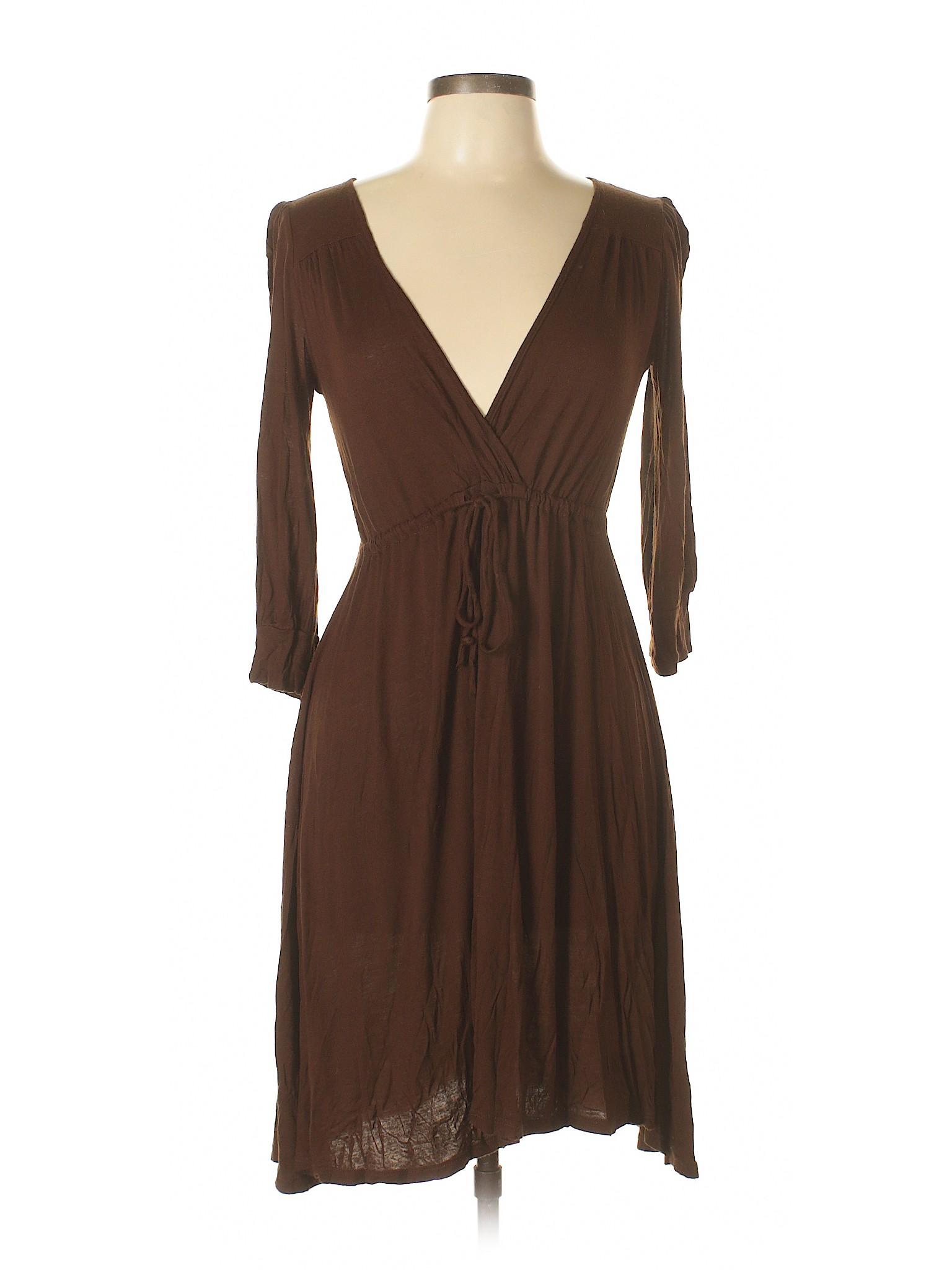 Casual Casual Selling Lani Dress Dress Selling Selling Lani qnP6pFw1