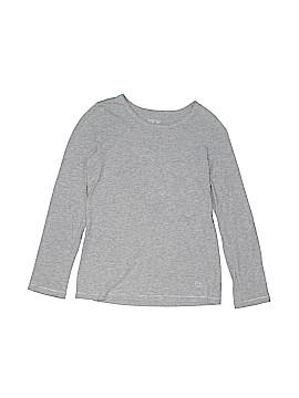 Marshalls Long Sleeve T-Shirt Size 10 - 12