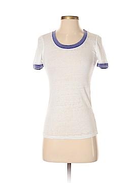Nolita Short Sleeve T-Shirt Size XS