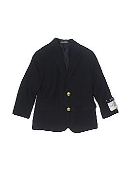 Nautica Blazer Size 5