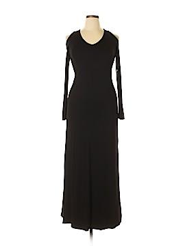 Karen Kane Casual Dress Size M