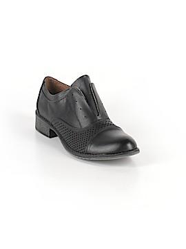 Primadonna Collection Flats Size 39 (EU)