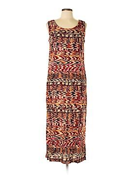 R&K Originals Casual Dress Size 10