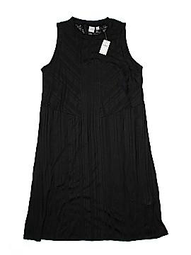 H&M Cocktail Dress Size L (Tall)