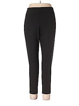 Ann Taylor LOFT Outlet Leggings Size XL
