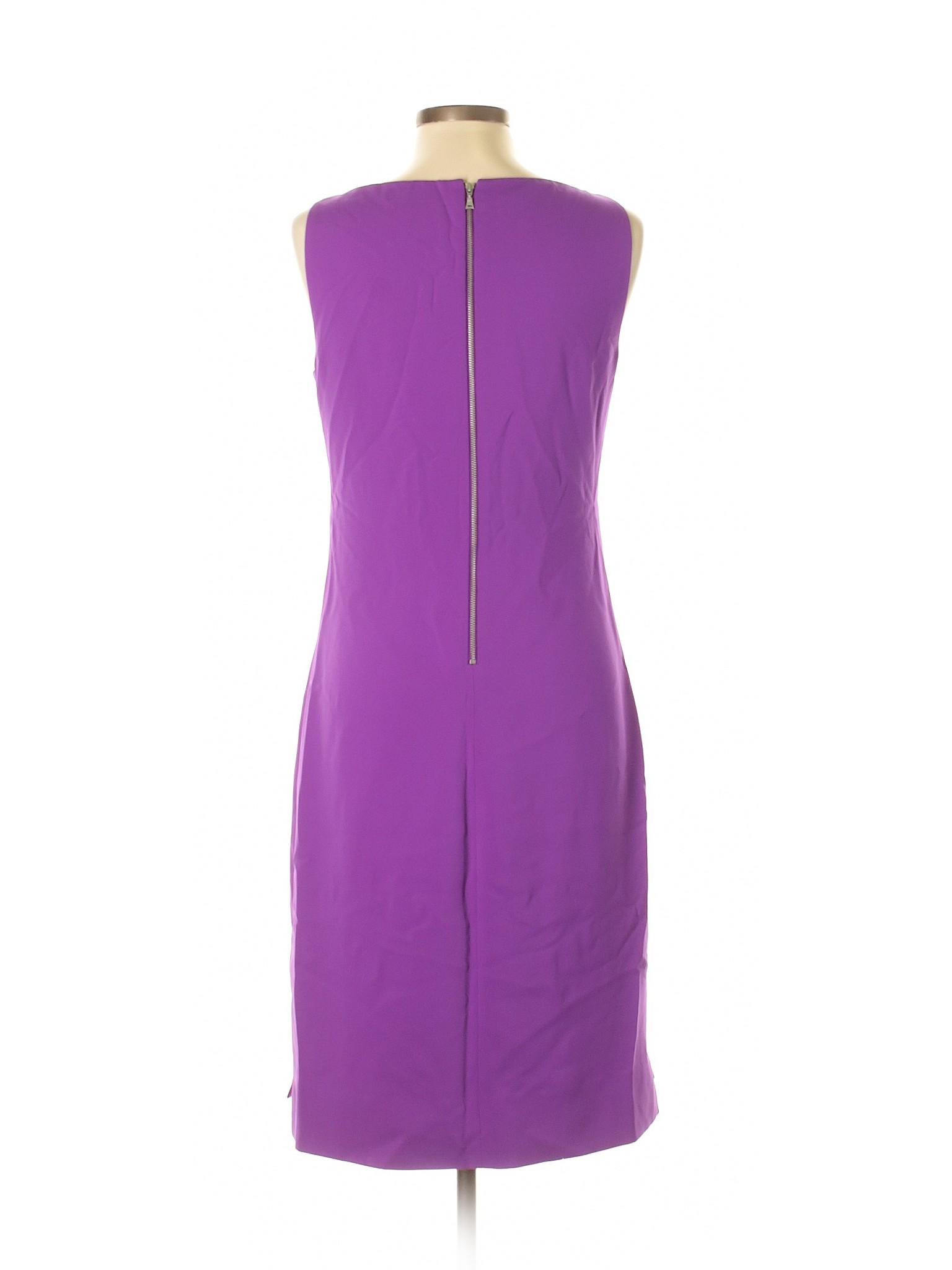 Dress Selling Selling Tahari Tahari Casual xZ1WwqzPBU