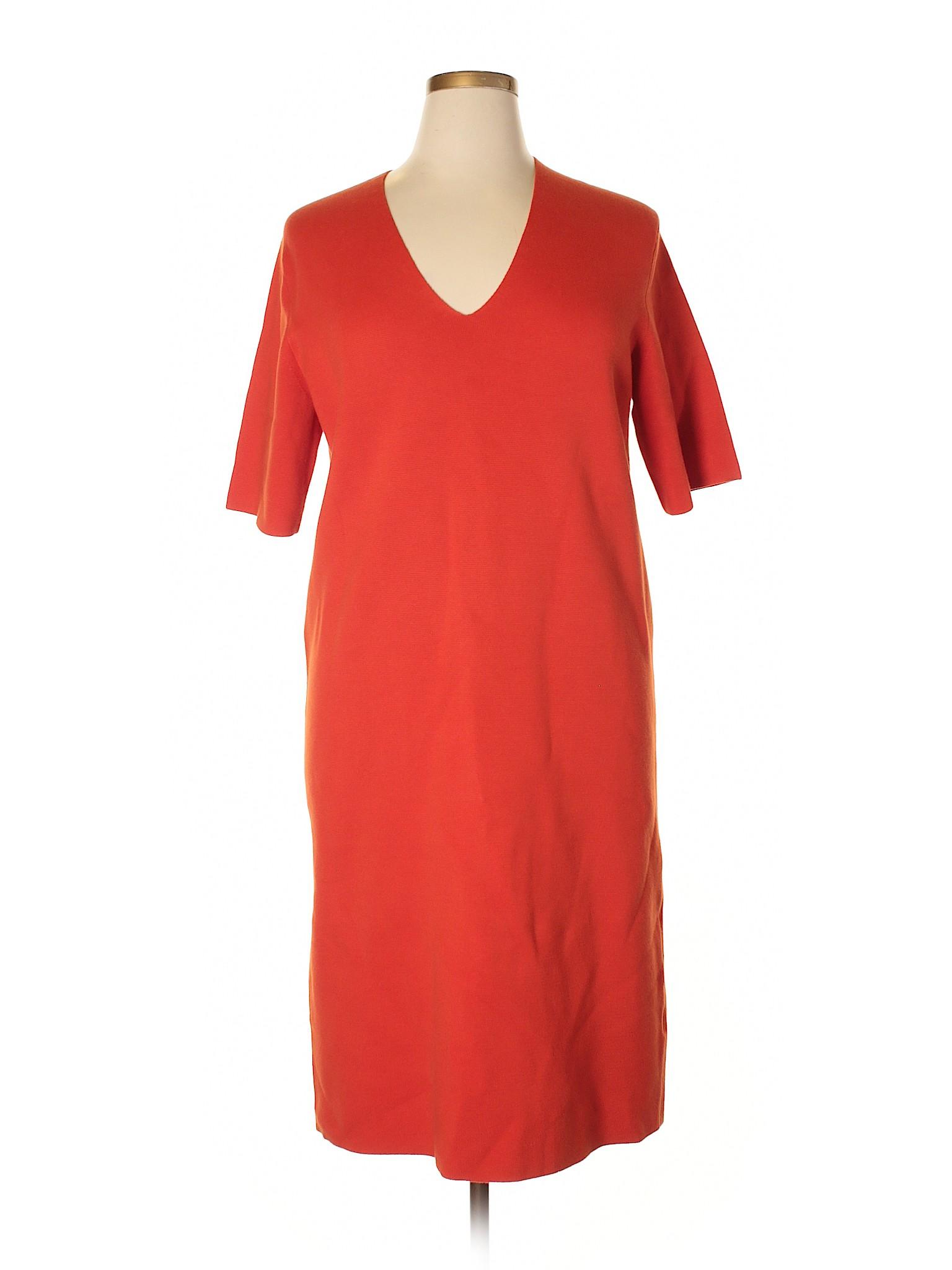 Uniqlo Selling Dress Casual Selling Uniqlo Uniqlo Casual Casual Dress Selling 4wUxdtqt
