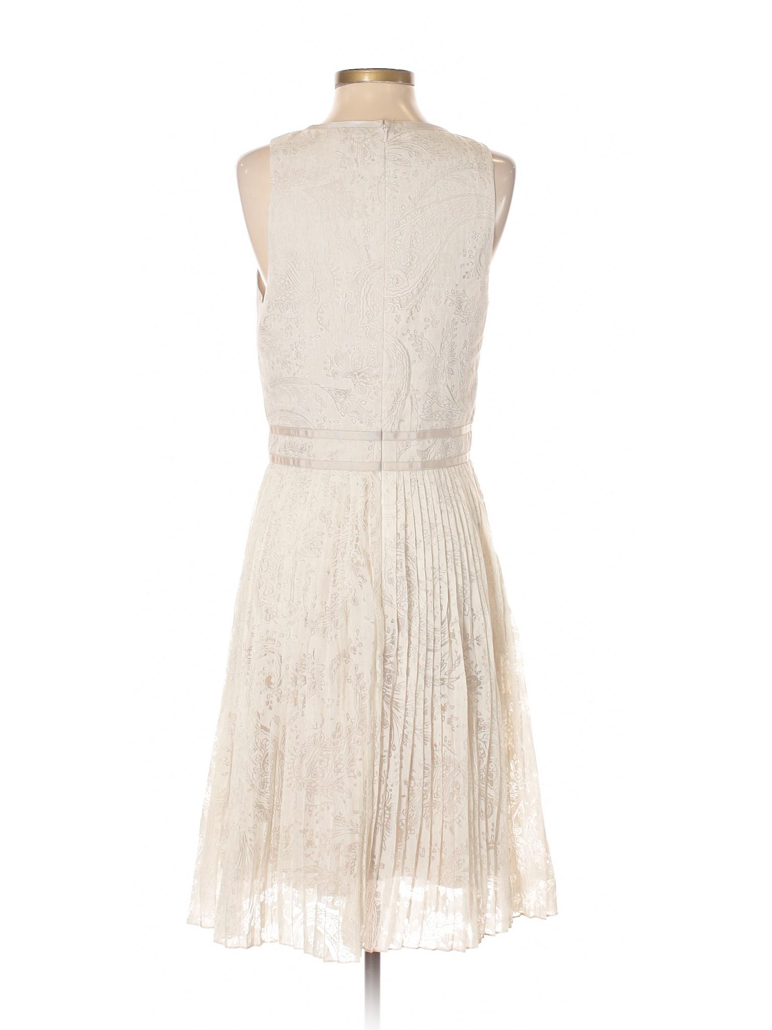 Casual Ava Dress winter amp; Boutique Aiden 87w0f8nq