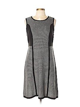 Calvin Klein Casual Dress Size L