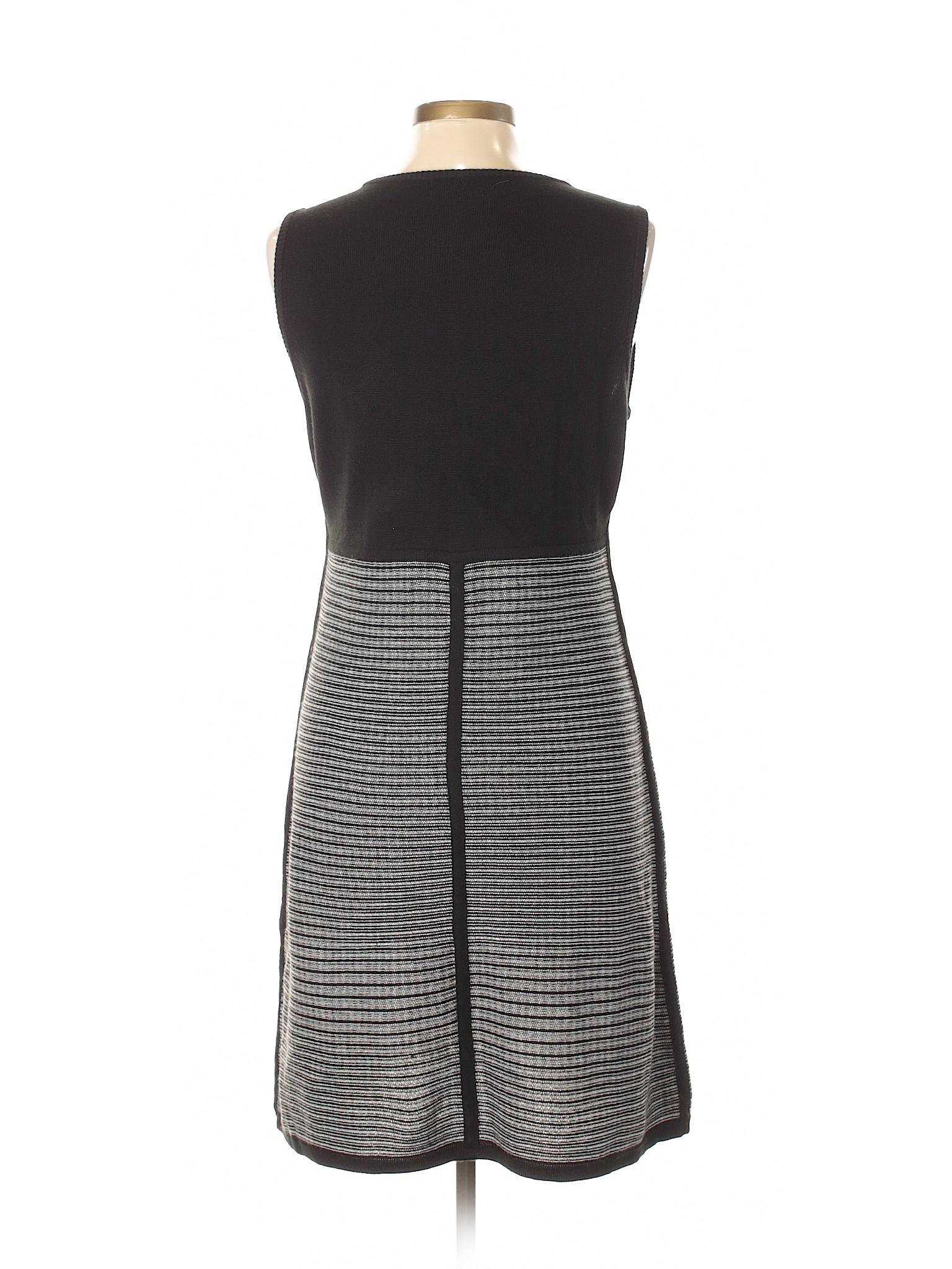 Dress Dress Selling Klein Selling Calvin Klein Calvin Casual Casual dWxTBwqWRp