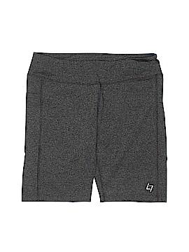 Unbranded Clothing Athletic Shorts Size L