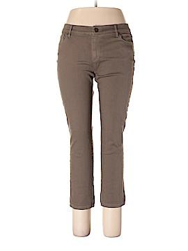 Ann Taylor LOFT Jeans Size 11 (Petite)