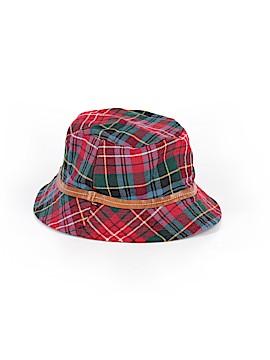 Coach Winter Hat Size S