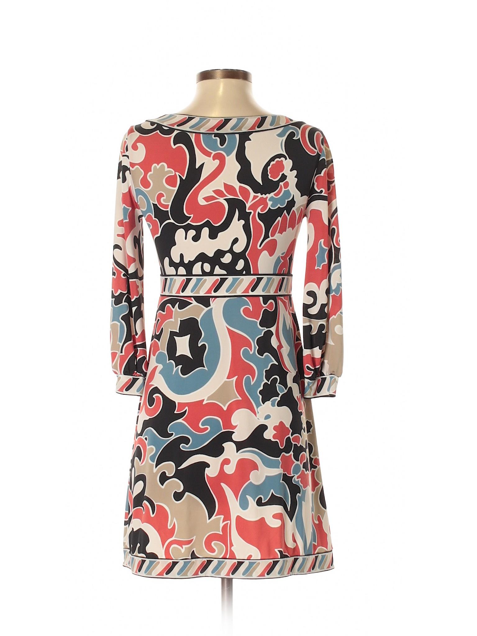 Boutique Boutique Casual BCBGMAXAZRIA winter BCBGMAXAZRIA Casual winter Dress tTwqfZnx