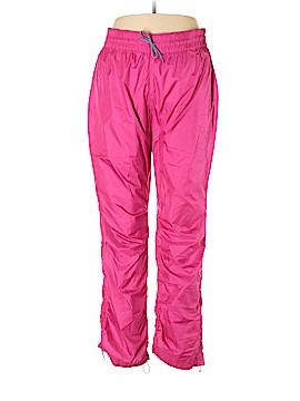 Columbia Track Pants Size XL