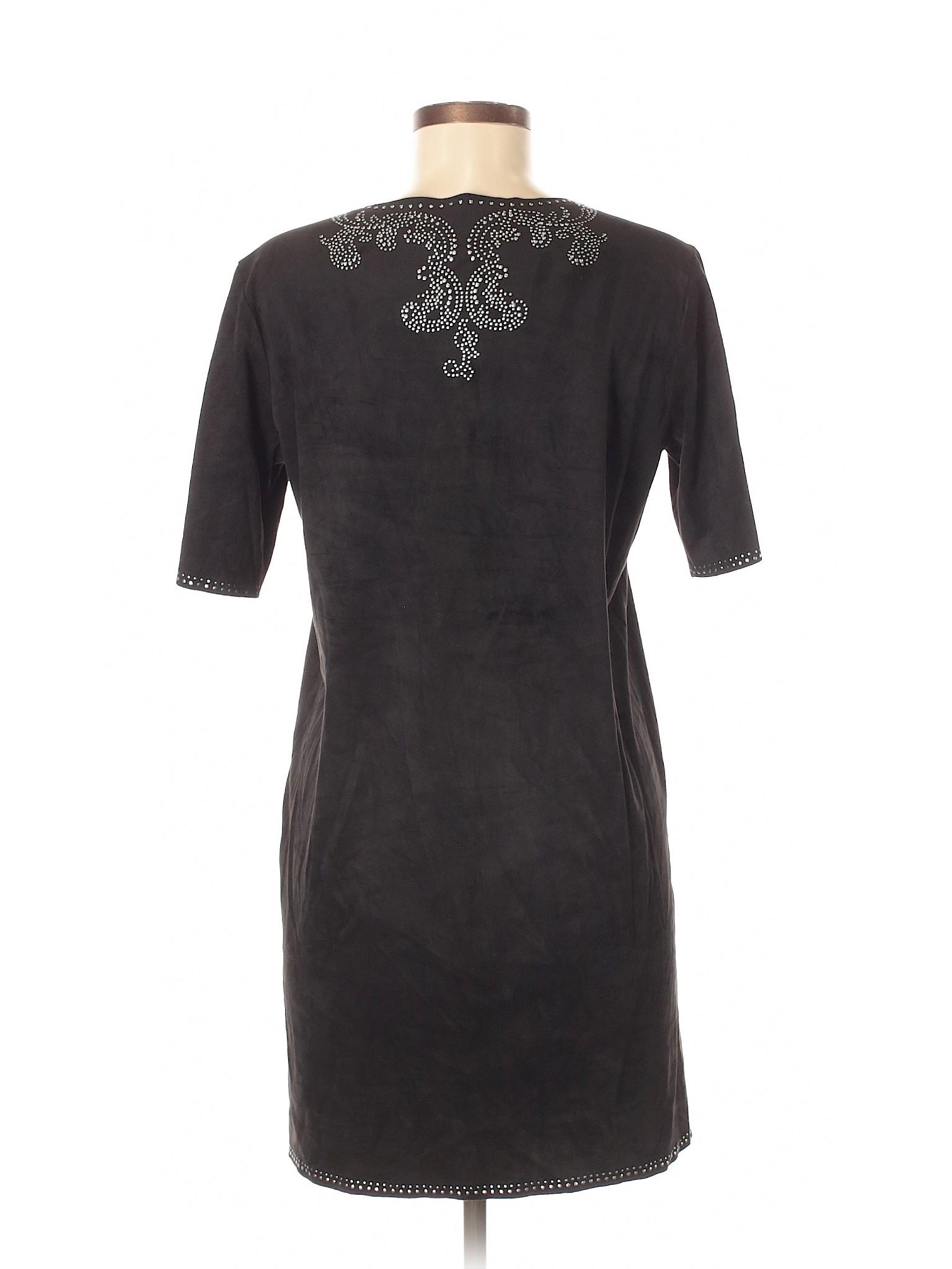 winter Boutique winter Casual Casual Boutique winter Zara Boutique Dress Zara Dress EqxTw50tnA