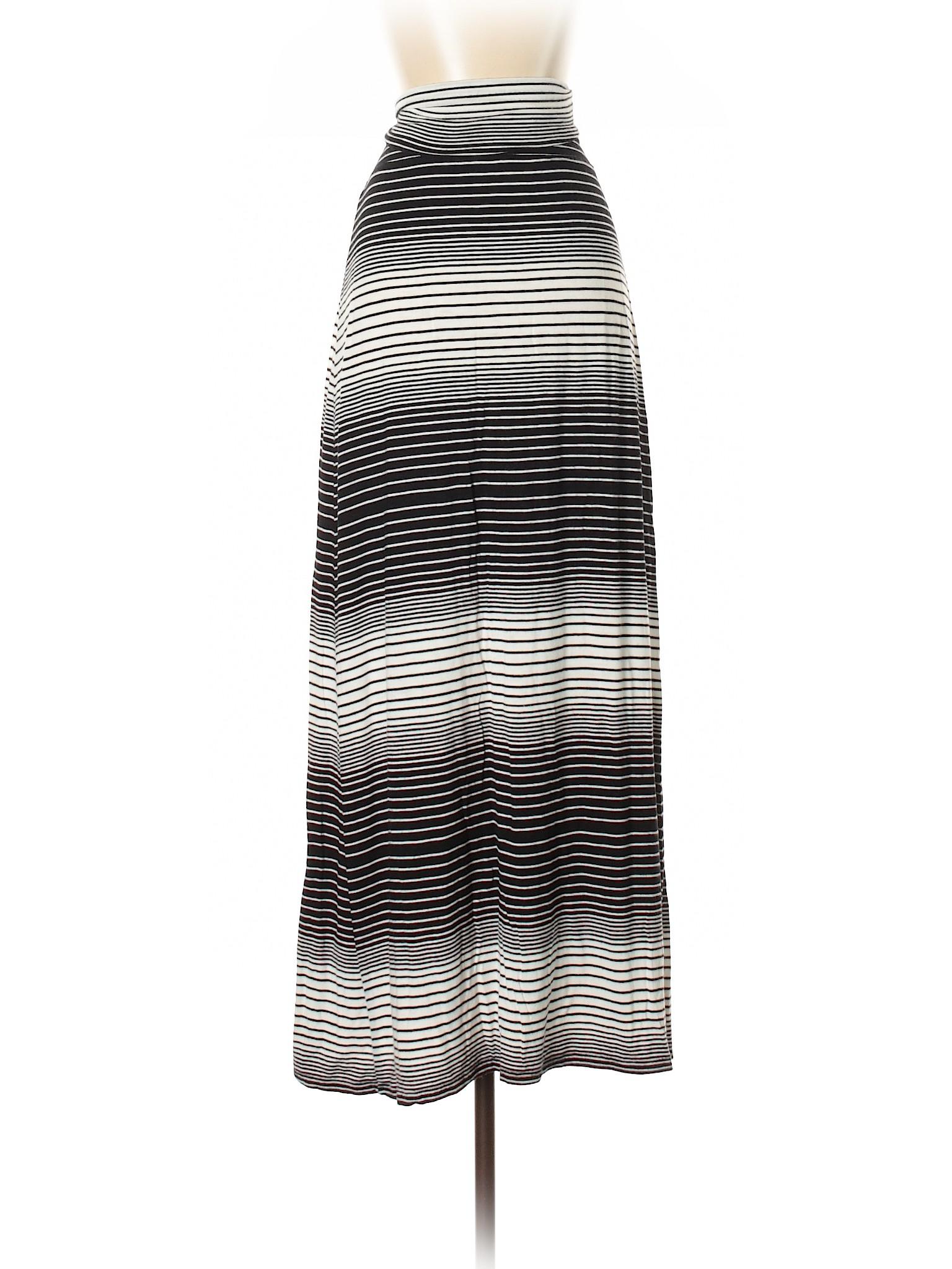 Boutique Boutique Casual Casual Skirt 8U1q08