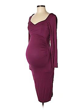 ASOS Casual Dress Size 8 (Maternity)