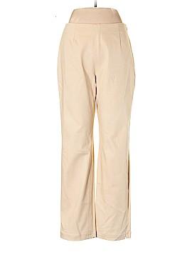 Ann Trinity Casual Pants Size 6