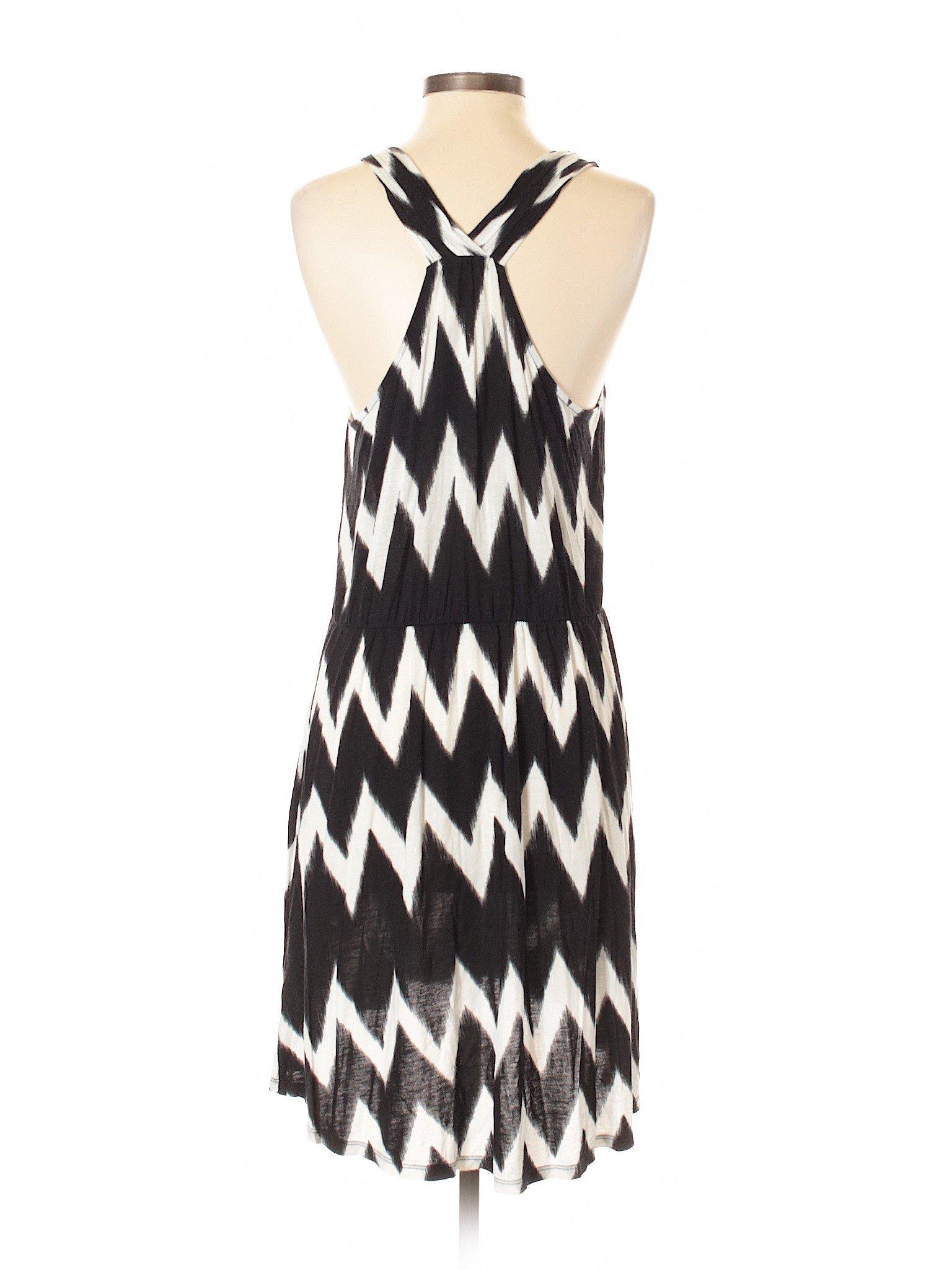 amp;M winter Boutique Dress Casual H FERWRAx