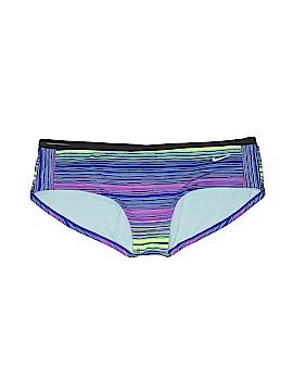 Nike Swimsuit Bottoms Size 10